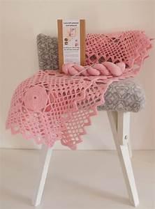 Wolle Für Babydecke : babydecke h keln anleitung zum h keln einer babydecke ~ Eleganceandgraceweddings.com Haus und Dekorationen