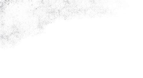 white shelf dust transparent png pictures free icons and png backgrounds
