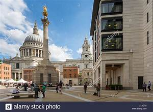 St Pauls Well Stock Photos & St Pauls Well Stock Images ...