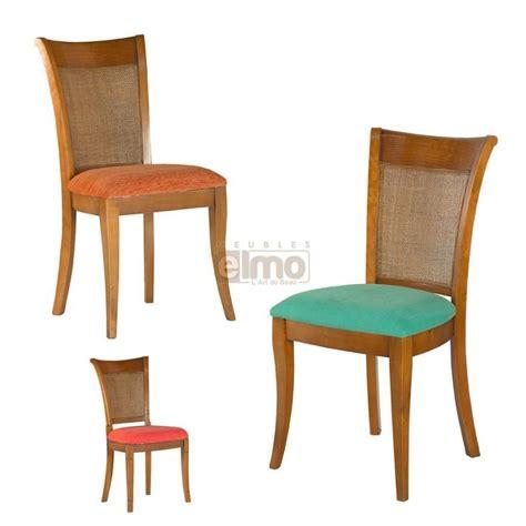 chaises design salle à manger chaises salle manger modernes design de maison