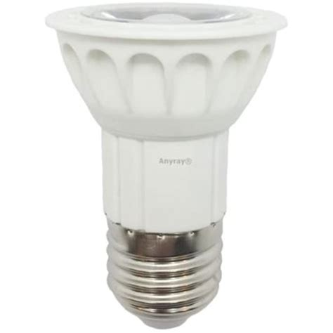 led replacement halogen bulb   watts   ge