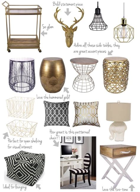 25+ Best Ideas About Walmart Decor On Pinterest  Walmart