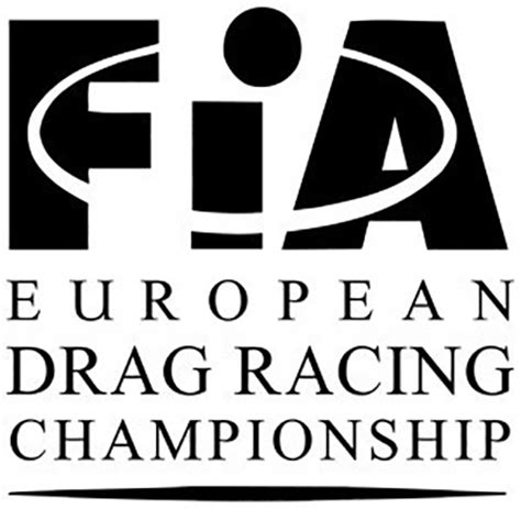 dragracing geen fia ek drag racing   autosportnl