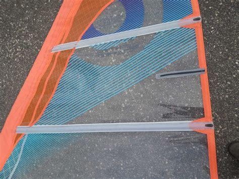tavole windsurf laboratorio riparazione windsurf tavole wind surf