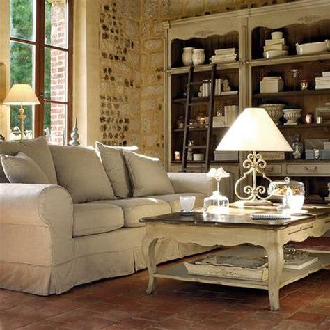 meubles cuisine alinea meubles et magasins de la marque interior 39 s meuble et