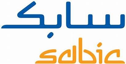Industries Basic Saudi Svg Pixels Sabic سابك