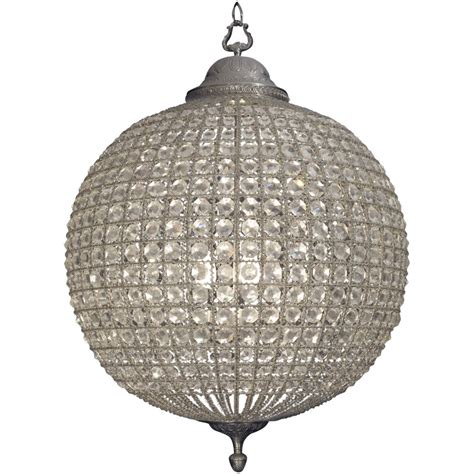 Large Silver Crystal Round Chandelier  Libra  On Sale At. Open Shelves. Cob House Plans. Hammary Furniture. Bathroom Tray. Contemporary Bathroom Faucets. Peerless Faucets. Trough Sink Bathroom. Whale Bathroom Accessories