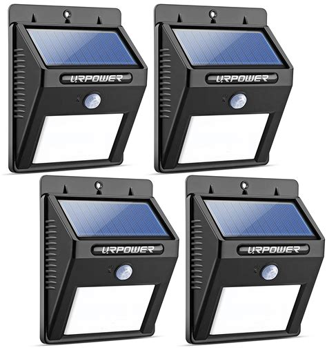 best outdoor solar lights best solar outdoor lights ledwatcher