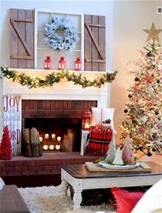 1000 images about DIY Holiday Decorating on Pinterest