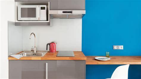 table de cuisine petit espace table de cuisine pour petit espace ikea ciabiz com