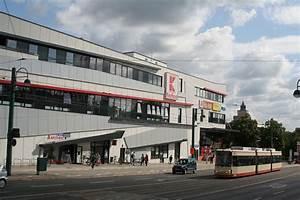 Kaufland In Der Nähe : kaufland frankfurt oder mgrs 33uvt6999 geograph ~ Watch28wear.com Haus und Dekorationen