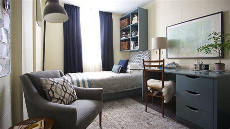 decorations for home interior interior design genius room decorating ideas