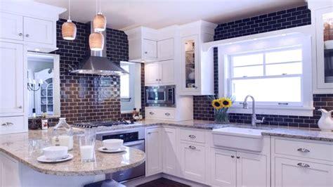 100 Small Kitchen Design Ideas, Modern Kitchen Ideas