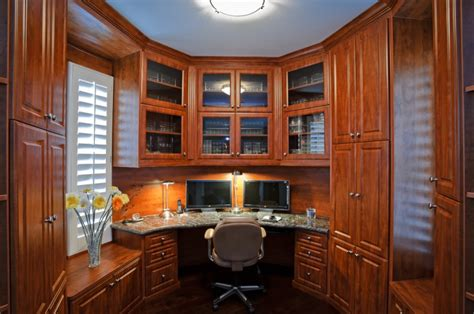 small home office interior designs decorating ideas