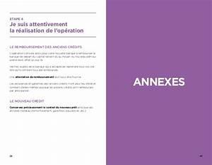 Delai De Remboursement Prime Conversion : changer de banque le guide de la mobilit ~ Maxctalentgroup.com Avis de Voitures