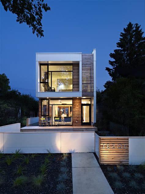 Long Kitchen Design Ideas - modern minimalist house plans exterior farmhouse with entrance wooden chickadee birdhouses