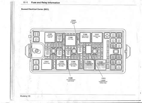 Where Buy Oem Fuse Block Terminals