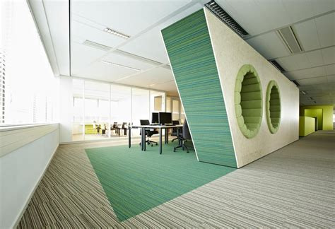 Design Ideen by Modern Office Design Inspiration Fantastic Office Interior