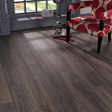 1000  images about FLOOR IDEAS on Pinterest