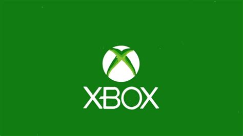 xbox logo xbox logo h