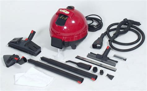 ladybug  vapor steam cleaner grout tile cleaning bbb