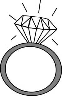 images of wedding rings ring engagement clipart images clipartfox cliparting
