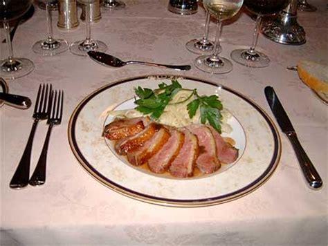 cuisine bourgogne hotel barge prosperite cuisine canal de bourgogne