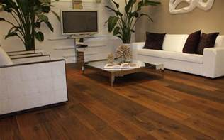 home and floor decor koa hardwood flooring for your home