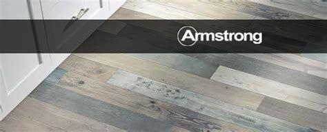 armstrong flooring reviews armstrong pryzm flooring hybrid luxury vinyl review american carpet wholesalers