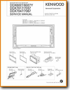 Kenwood Ddx7017 Wiring Diagram from tse2.mm.bing.net