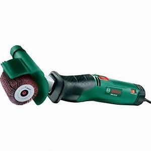 Bosch Prr 250 Es : bosch prr 250 es schleifroller 250 w 06033b5000 auf conrad ~ Dailycaller-alerts.com Idées de Décoration