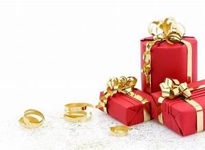 Idee Cadeau Noel : les id es cadeaux 2foot 2foot le blog ~ Medecine-chirurgie-esthetiques.com Avis de Voitures