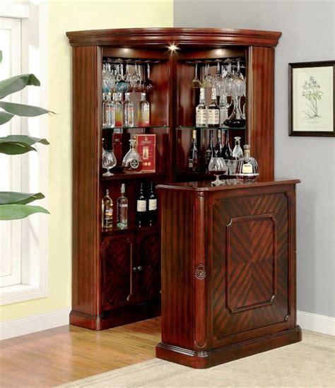 Cabinet Bar Ideas by Bar Design Rakesh Home Bar Cabinet Corner Bar Cabinet