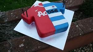 Fußball Torte Rezept : fussball torte bilder fussball torte foto ~ Lizthompson.info Haus und Dekorationen