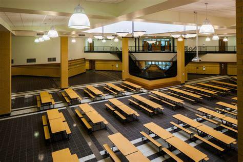 detroit public schools east english village preparatory