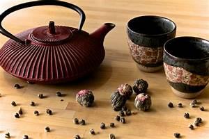Tasse à Thé : l 39 arnaque la tasse de th souvenir d 39 un voyage en chine ~ Teatrodelosmanantiales.com Idées de Décoration