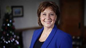Don't get your hopes up over Christy Clark's open ...