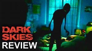 Dark Skies wallpapers, Movie, HQ Dark Skies pictures | 4K ...