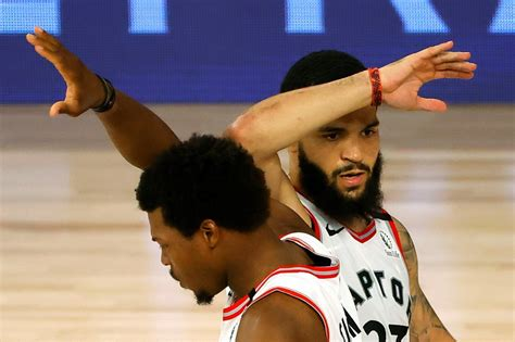 NBA Playoffs: Toronto Raptors force game seven against ...