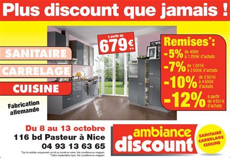 cuisines discount catalogue cuisine 2012