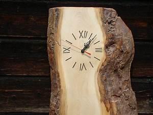 Uhren Aus Holz : schema holz uhren ~ Whattoseeinmadrid.com Haus und Dekorationen
