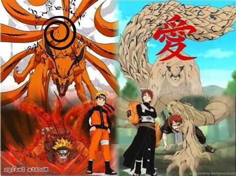 Naruto Gaara On Pinterest Naruto Naruto Wallpapers And