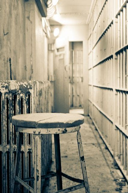 135 Best Images About Empty Prisonsnotorious Prisoners