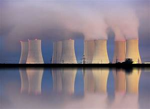 Nuclear Energy  On The Way Up  Or Out   U2013 Third Way  U2013 Medium