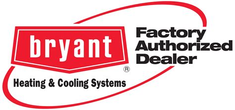 Bryant Heating And Cooling Dealer