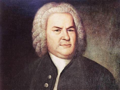 St Matthew Passion A Monumental Bach Feast Kera News