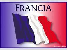 La revolución Francesa ThingLink
