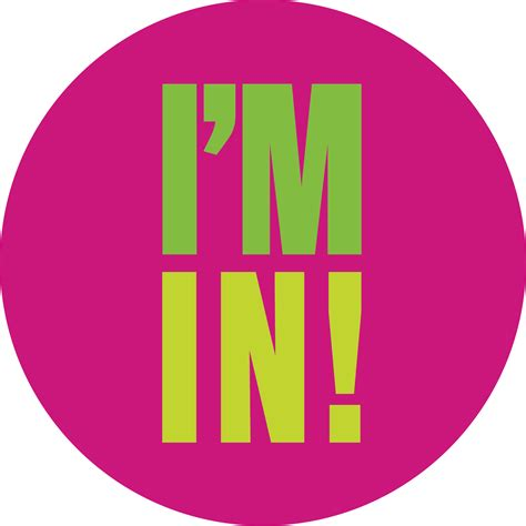 "How To Say ""i'm In!"" To Your Business And Your Dreams  Christine Kane's Blog"