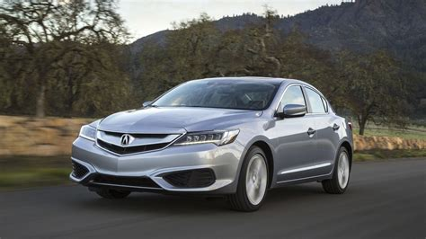 acura ilx special edition pictures