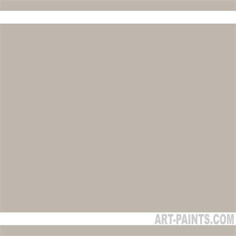 weather interior exterior enamel paints d16 3 weather paint weather